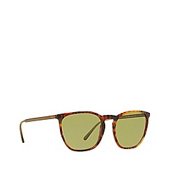 Polo Ralph Lauren - 0Ph4141 Square Sunglasses