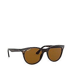 Mens Sunglasses Debenhams