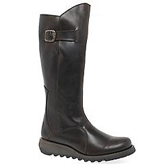 Knee High Boots Debenhams