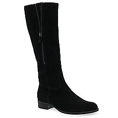 2ac3f67a1c5 size 7 - Knee high boots - Gabor - Boots - Women