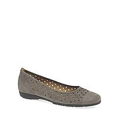 Gabor - Ruffle' womens casual shoes