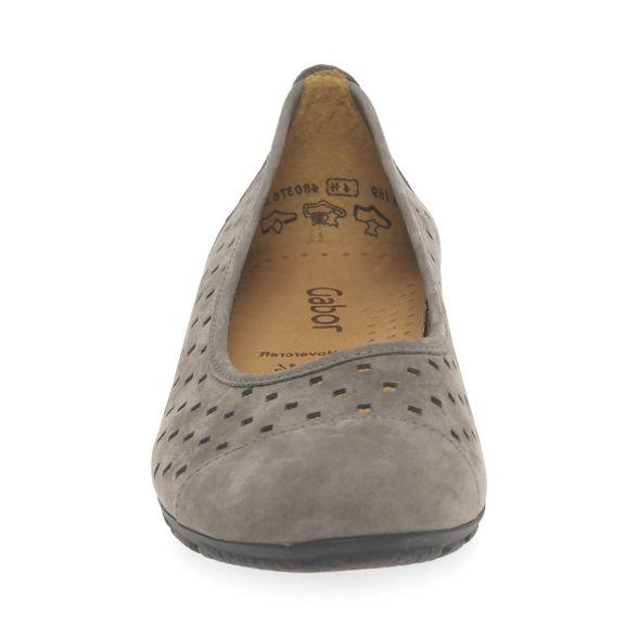 womens shoes Ruffle' Gabor Gabor casual Gabor shoes Ruffle' womens Ruffle' casual 7SvtWwxq4
