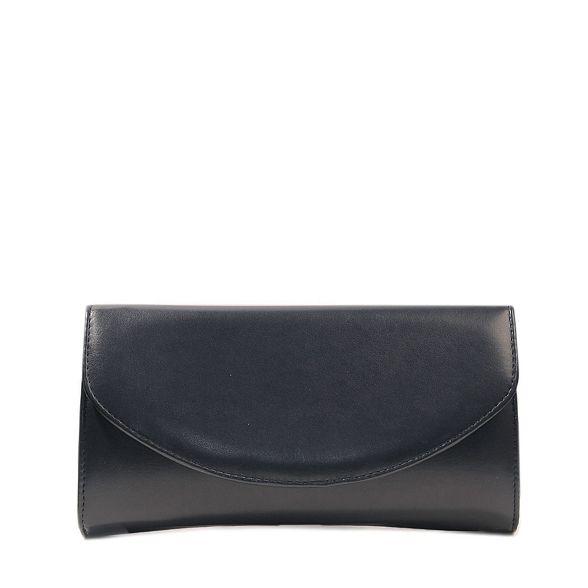 clutch F' Van Dark Dal 'Martina bag blue womens FIqPvYn