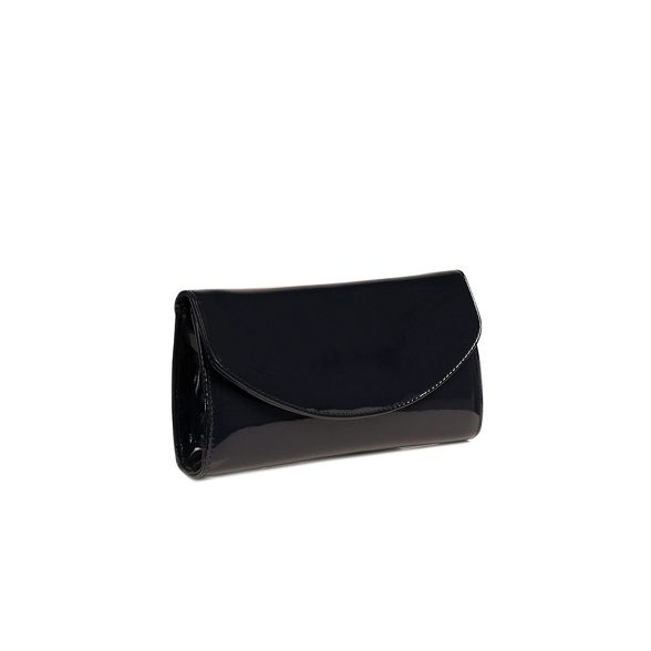 clutch womens Van Navy bag Dal 'Martina F' wqgXrfgvn