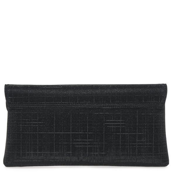 'Mabel' bag black Kaiser Near Peter clutch 4wqt6RzR