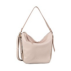 Gabor - Rose 'Fabia' shoulder bag
