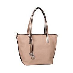 Gabor Rose Cosima Shoulder Bag