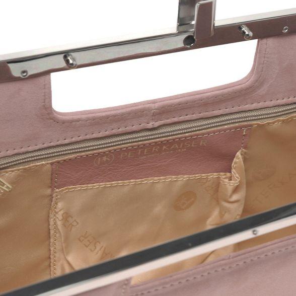 'Wye' bag Peter clutch Kaiser Rose womens 06xwTxa