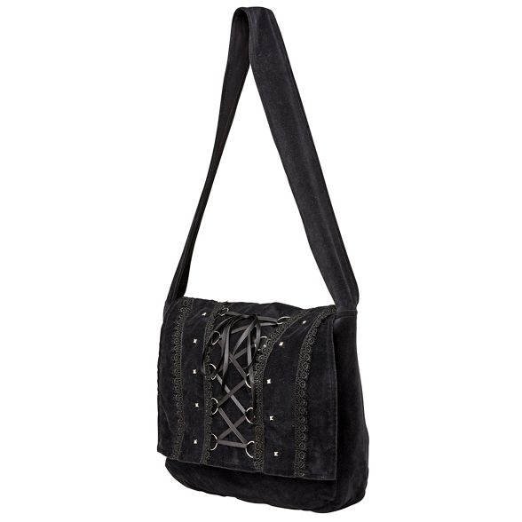 bag Joe Browns Black velvet mystique wnUIYqUP