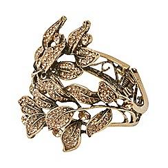 Joe Browns - Metallic 'Aphrodite' Bracelet
