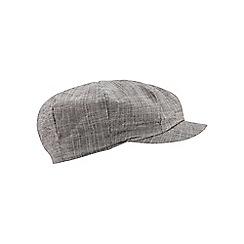 Joe Browns - Natural joe's peaky hat