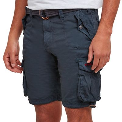Mens Hit The Action Shorts Joe Browns Clearance Low Price uyANn