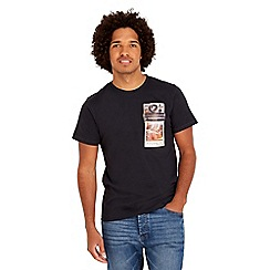 Joe Browns - Black perfect pic t-shirt