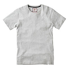 Joe Browns - Grey better than basic t-shirt
