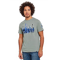 Joe Browns - Grey city vibes t-shirt