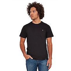 Joe Browns - Black better than basic t-shirt