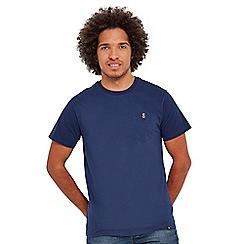 Joe Browns - Navy better than basic t-shirt