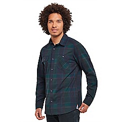 Joe Browns - Multi coloured dyed to be different shirt