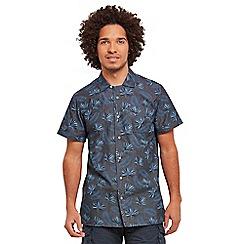 Joe Browns - Black heading into summer shirt