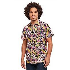 Joe Browns - Multi coloured spectacular summer shirt