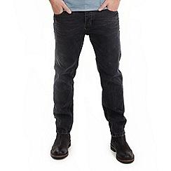 Joe Browns - Black slim joe jeans