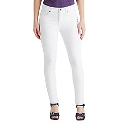 Joe Browns - White must have jeans