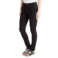 Joe Browns - Black must have jeans