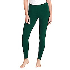 Joe Browns - Green beautiful leggings