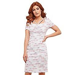 Joe Browns Dresses Women Debenhams