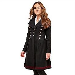 Coats Amp Jackets Women Debenhams