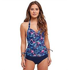 0ccdb5333dcdb multicoloured - Swimwear - Women | Debenhams
