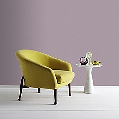 Superfresco Easy - Purple Lynn Wallpaper