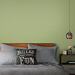 Superfresco Easy - Green Lynn Wallpaper
