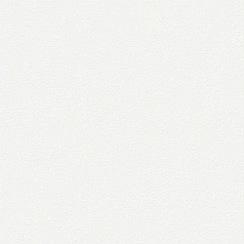 Superfresco - White Troy Textured Paintable Wallpaper