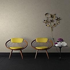 Boutique - Gold Samba Wallpaper