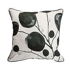 Graham & Brown - Bloom Honesty 1 Cushion