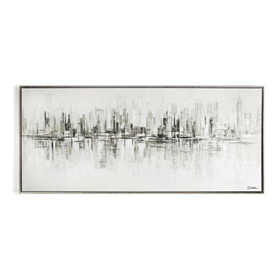 Framed Prints Home Debenhams