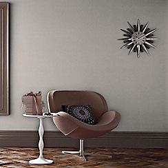Boutique - Pale gold sequin wallpaper