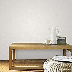 Boutique - Linen tessuto wallpaper