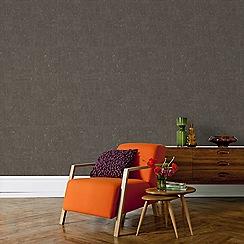 Boutique - Chocolate koruku wallpaper