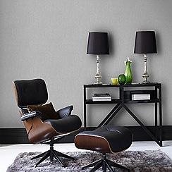 Boutique - Dark sliver wallpaper