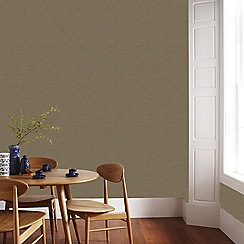 Boutique - Chocolate confetti wallpaper