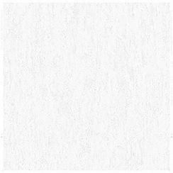 Superfresco Easy - White albert wallpaper