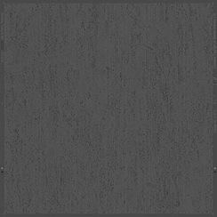 Superfresco Easy - Black albert wallpaper