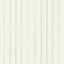 Superfresco Paintables - White Wall Doctor Beadboard Wallpaper
