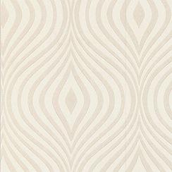 superfresco wavy lines