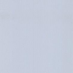 Superfresco - Blue Escape Wallpaper