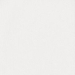 Superfresco - White Mica Kia Wallpaper