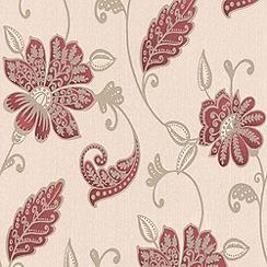 Premier - Red Juliet Premier Wallpaper