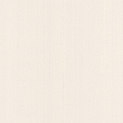 Superfresco Paintables - White Carrera  Wallpaper